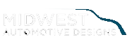 Midwest Automotive Logo