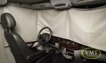 Touring Sprinter Van full